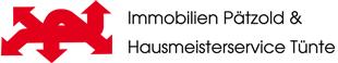 Immobilien kaufen und mieten in Bocholt Logo
