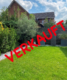 —- VERKAUFT —- Erdgeschosswohnung mit Garten und Garage - Titelbild